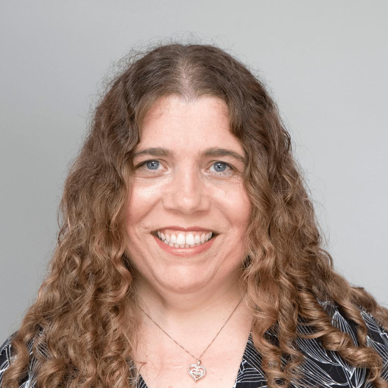 Tina Wheeler