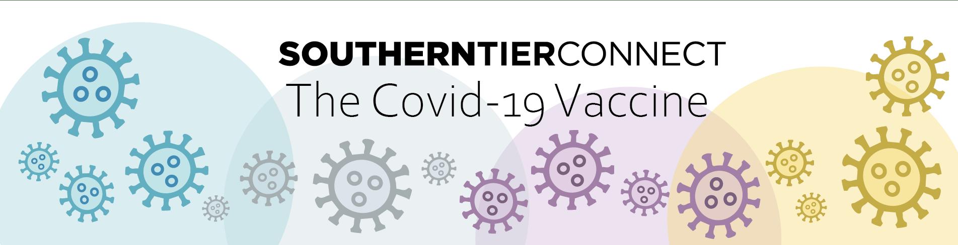 The Covid Vaccine