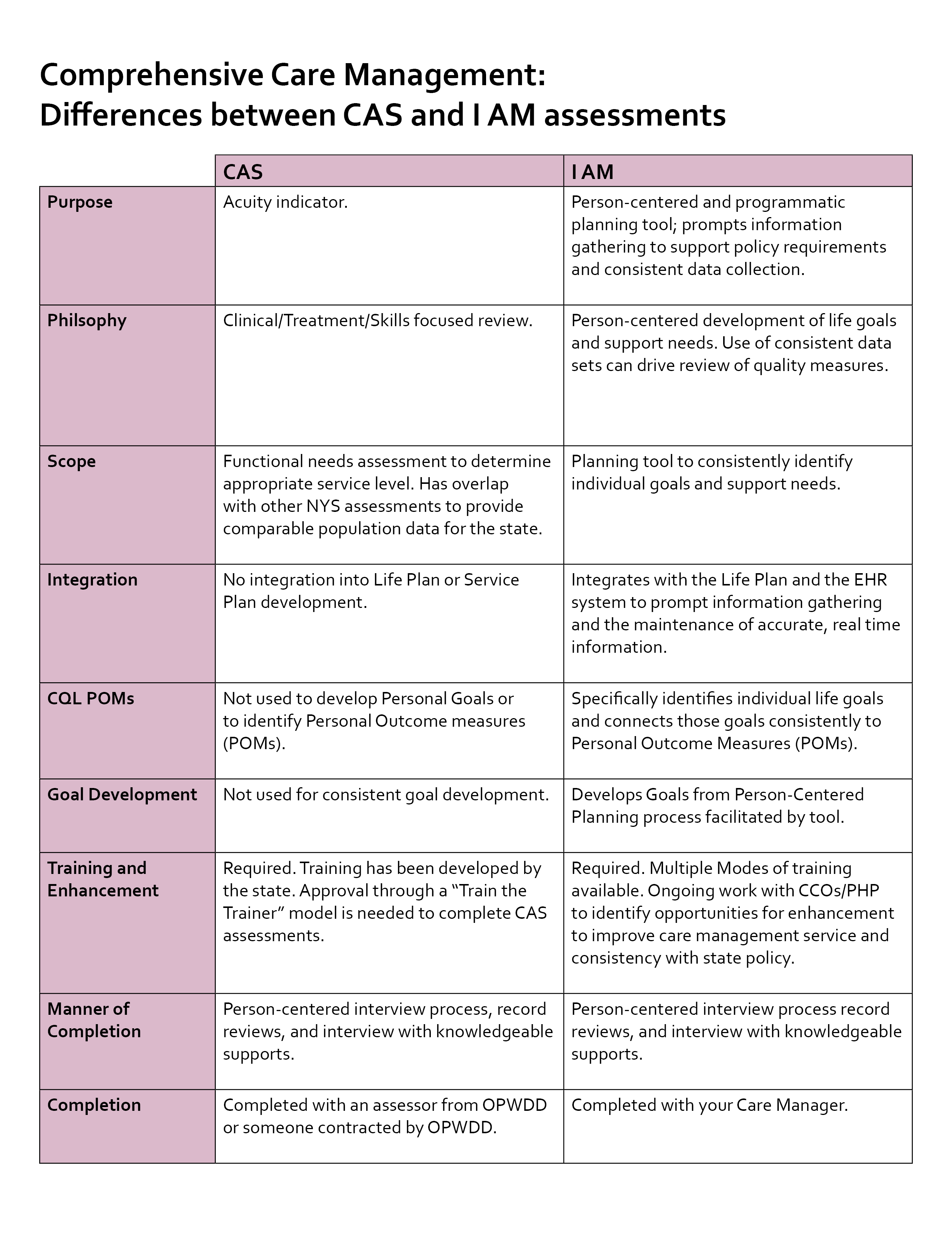 CAS-IAM-Assessment-Chart-1