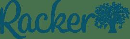 Racker Logo