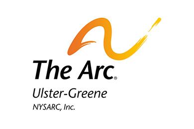 ARC Ulster-Greene