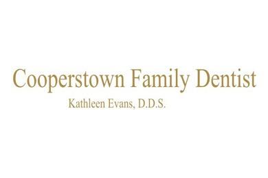 Dr. Evans, Kathleen
