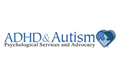 Advocate for Autism
