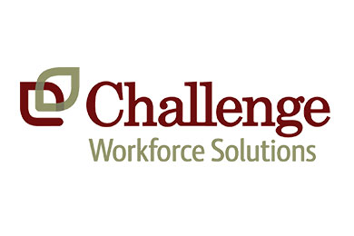 Challenge Industries