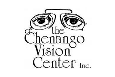 The Chenango Vision Center, Inc.