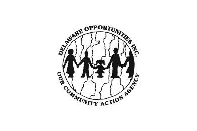 Delaware Opportunities, Inc.