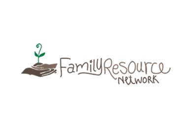 Family Resource Network