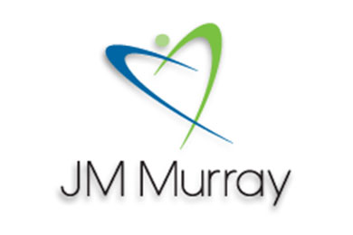 JM Murray