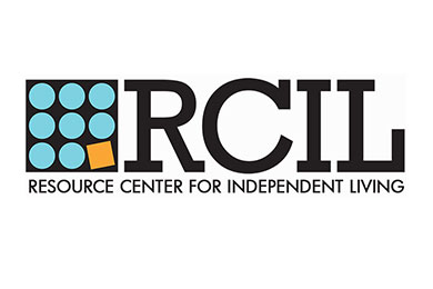 RCIL (Resource Center for Independent Living)
