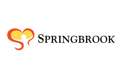 Springbrook