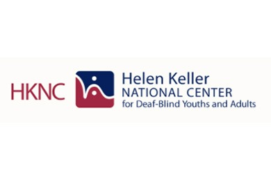 HKNC Regional Center for Deaf/Blind in NYC