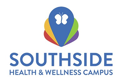 Southside Chiropratic Health and Wellness Center