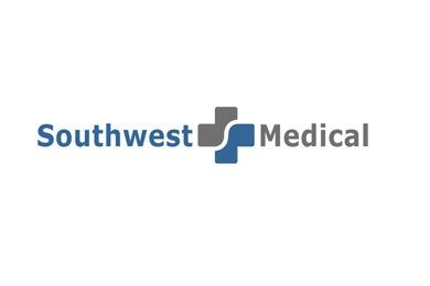 Southwest Medical Supply Online
