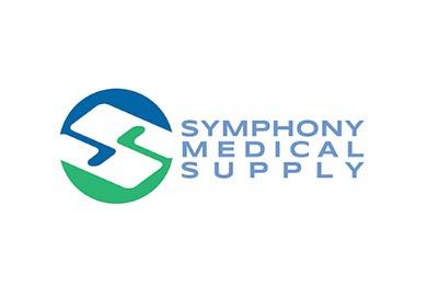 Symphony Medical Supply